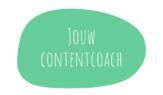 Jouw Content Coach